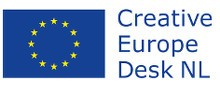 Creative Europe Desk NL