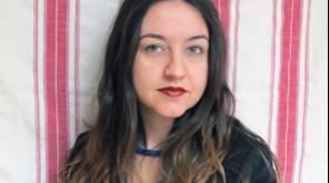 Adela Demetja (AL)