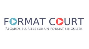 Format Court Award