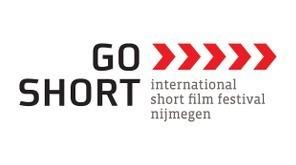 Go Short Audience Award