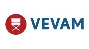 VEVAM Go Short Award